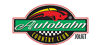 Autobahn Auto Club Logo
