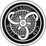 Manhattan Classic Car Club Logo