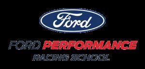 Ford Classic Racing Car School