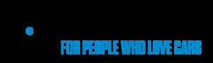 Hagerty Classic Car Insurance Logo