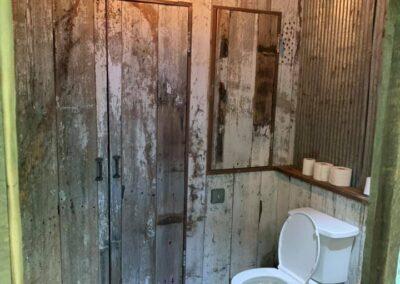 Island Storage Suites Custom Bath Room